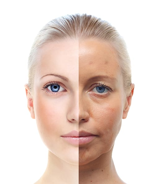 Blacktown GP Super Clinic - CARING FOR YOUR SKIN