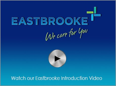 eastbrooke video