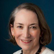 Dr Julia Lowe - Eastbrooke Medical Southport