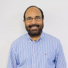 Dr Manjit Singh - Eastbrooke Townsville