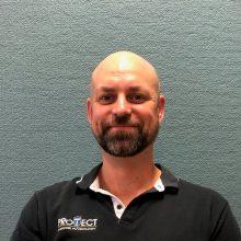 Joel Wearn - Eastbrooke Medical