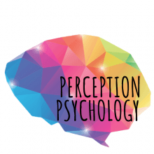 Perception Psychology - Eastbrooke Mackay