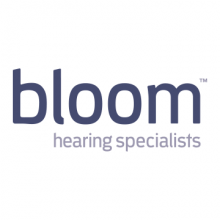 Bloom Hearing - Eastbrooke Southport
