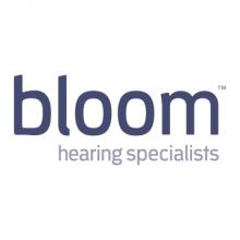 Bloom Hearing - Eastbrooke Southport