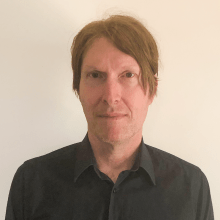 Dr Paul English - Eastbrooke Family Clinic Southport