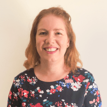 Dr Anna Fitzgerald - Eastbrooke Family Clinic Southport