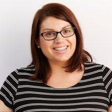 Dr Jess McEwan - Eastbrooke Medical Burleigh Waters