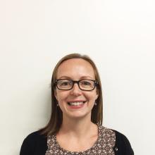 Dr Liz Ayliff - Eastbrooke Randwick